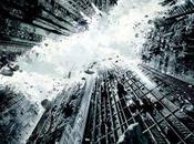 Trailer dernier Batman, Dark Knight Rises, ligne
