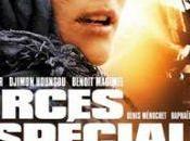 Forces Spéciales: teaser