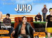 Juno télé