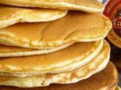pancakes Nigella
