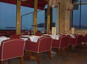 Grand Café Plage Sables d'Olonne