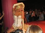 Photos anniversaire Paris Hilton