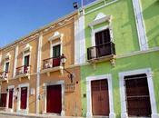 Llorona, invitation voyage coeur Mexique