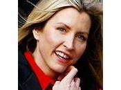 Heather Mills Paul McCartney...C'est réglé
