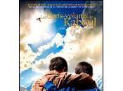 """""""Les Cerfs-volants Kaboul"""" honnête poignant"""