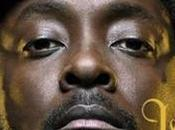"Will.i.am Black Eyes Peas dans ""Wolverine"""