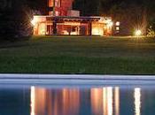 Architecture Argentine