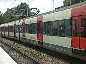 Mitry-Gare Nord encore gros, gros coup calcaire