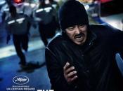 [Film Semaine] Murderer