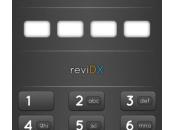 reviDX