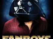 Critique cinéma Fanboys (DVD)