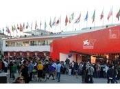 Festival Venise 2011 sélection Mostra