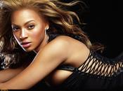 Beyoncé pleine campagne promotion pour nouvel album!