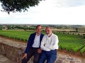 domaine suivre Monteverro Capalbio (Toscane)