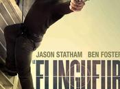 Critique cinéma Flingueur (DVD)