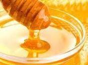 miel, notre meilleur