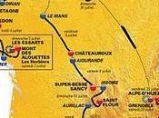Bilan Tour France 2011