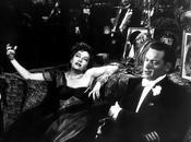 Retour sur... Boulevard crépuscule Sunset Billy Wilder (1950)