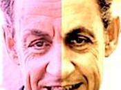 Sarkozy vacances pour oublier