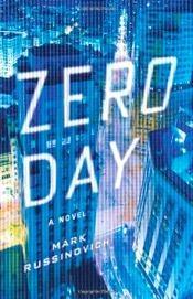 livres semaines (#17) Zero