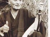 L'Ici Maintenant avec Taisen Deshimaru