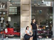 Mobilier vintage Bilbao