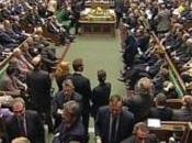 parlementaires britanniques s'inquiètent pour l'économie