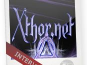 Interview Xthor