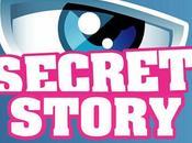 regarde Secret Story, même honte