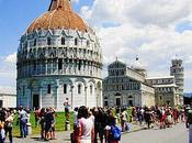 Photos, nouvel album: Italie, voyage Toscane.