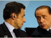 France-Italie l'abécédaire (més)entente