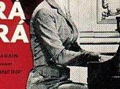 """L'homme savait trop"" (1956)"