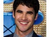 Glee Live Movie Premiere photos vidéos