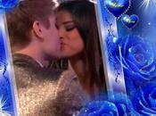 Justin Bieber Selena Gomez histoire dure