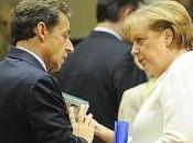 marchés boursiers crise, qu'il aura pilote pour sauver zone européenne?