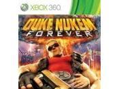 Duke nunken (xbox360)