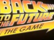 Zeus Back Future Game