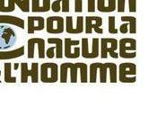 Devenons protecteurs biodiversité avec fondation Nicolas Hulot