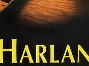 Harlan Coben, Faux rebond