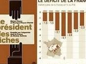 règle d'or, mauvais slogan électoral pour Sarkozy