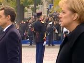 Sarkozy recherche confiance perdue