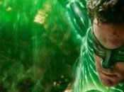 """Green Lantern"" Martin Campbell"