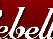 programme parutions septembre Rebelle Editions!