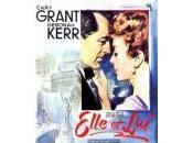 Elle (1957)