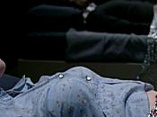 """Cold Grey Light Dawn"" (True Blood 4.07)"