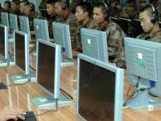 hackers volent millions dollars jeux ligne
