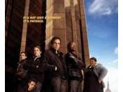 Tower Heist avec Eddie Murphy Stiller..