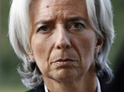 Cour justice document accable Christine Lagarde