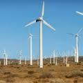 Roumanie s'engage dans énergies renouvelables