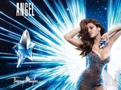 Angel, l'eau toilette Thierry Mugler